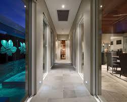 Floor Length Windows Ideas Appealing Floor Length Windows Ideas With Floor Length Windows