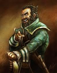 Joseph Ducreux Memes - kunkka renaissance joseph ducreux guy meme by rexend on deviantart