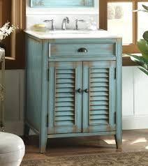 Vanity For Bathroom Beach Cottage Bathroom Vanities U2013 Chuckscorner