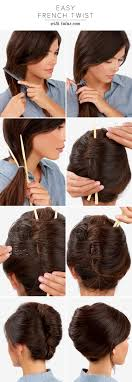 hair juda download 15 stylish step by step hairstyle tutorials you must see fashionsy com