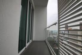 hotel avec coin cuisine disount hotel selection malaisie kuala lumpur luxury studio