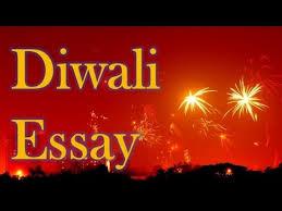 diwali essay my favorite festival diwali essay history article