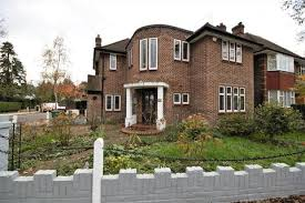 looking for a 4 bedroom house for rent search 4 bed houses to rent in edgware onthemarket