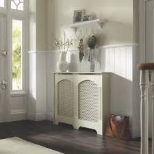 radiator cover table home design ideas and pictures