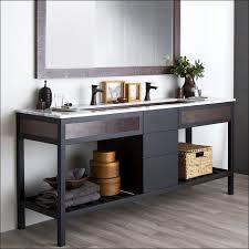 bathroom amazing 72 inch vanity base vanity and sink combo white