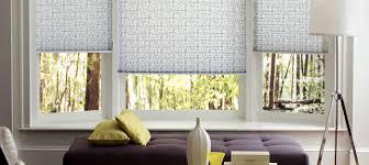dining room decorations window blinds vinyl ideas wonderful