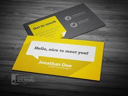 Great Business Card Designs 21 Best Cards Images On Pinterest Business Cards Business Card