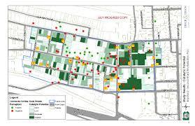 Residential Plan by Residential Derck U0026 Edson Associates