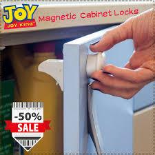 best baby cabinet locks child kids baby safety slide lock magnetic cabinet locks drawers