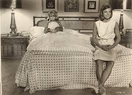 Bobby Darin And Sandra Dee That Funny Feeling 1965