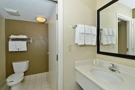 Comfort Inn Universal Studios Orlando Book Comfort Inn U0026 Suites Convention Center In Orlando Hotels Com