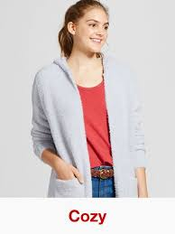 juniors sweaters s clothing target