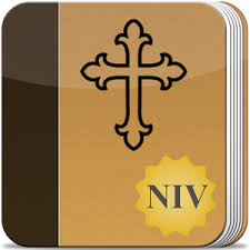 bible apk app niv bible apk for windows phone android and apps