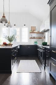 are black and white kitchens in style pretty house style striking black and white kitchens