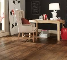 Beaulieu Canada Laminate Flooring Nufloors Inspiration Hardwood