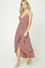 forever21 contemporary womens classic dresses maxi dress