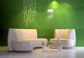 wall paint design drawing room enchanting green living billion