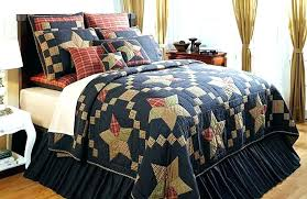 Bedding Quilts Sets Waverly Quilt Sets Size Of Bedding Bedding Large Size Of