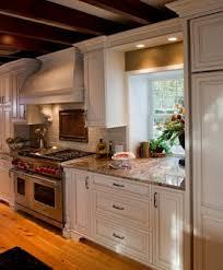 kitchen portfolio saltbox kitchens