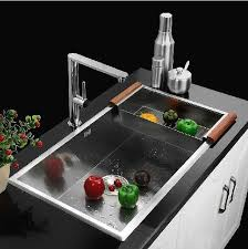 Kitchen Sinks Suppliers by 18 Best Kitchen Sinks Images On Pinterest Kitchen Sinks Granite