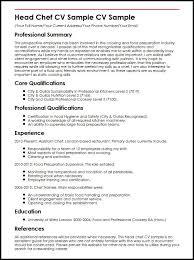 Resume For Law Clerk Best Dissertation Writers Websites Gb Custom Admission Paper