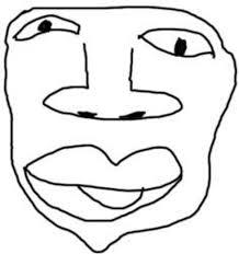 New Meme Face - new meme face know your meme