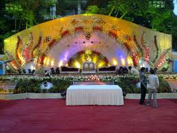wedding management wedding management