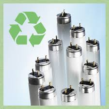 fluorescent l disposal cost fluorescent l recycling gocler corporate l electronic