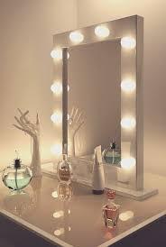 bathroom view white mirror bathroom room design ideas