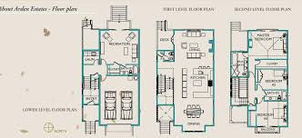 san francisco victorian houses floor plans house plan