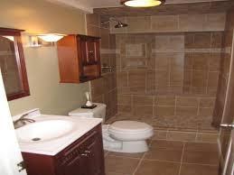 basement bathroom ideas pictures the basement ideas basement bathroom remodeling tips toronto