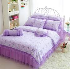 bedroom girls lavender bedding plywood area rugs floor lamps the