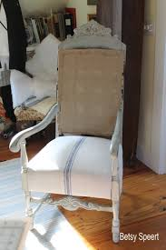 Where To Buy Upholstery Webbing Betsy Speert U0027s Blog How To Upholster A Chair Or What Did I Get