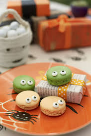 49 best halloween party images on pinterest halloween recipe 100 cute halloween recipes 65 fun halloween dessert ideas