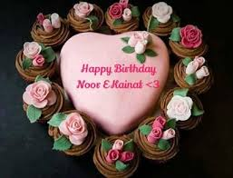download birthday cake design 3 0 apk fontapk com