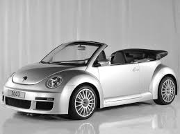 volkswagen beetle start all the vw beetle special editions se beetles