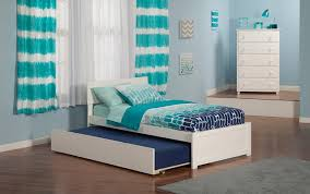 Turquoise Bed Frame 53 Different Types Of Beds Frames And Styles The Sleep Judge