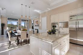 Kitchen Decor Classy Kitchen Decor Pictures Photos And Images For Facebook