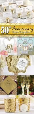 50th wedding anniversary ideas most effective ways to overcome 30th wedding anniversary
