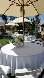 party rentals corona ca umbrellas chairs linens and tables rented yelp