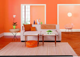 interior orange paint colors picture rbservis com