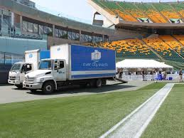 corporate event services in edmonton corporate party rentals in