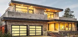 home decor trends uk 2015 latest home decor trend interior design trends 2016 uk mfbox co