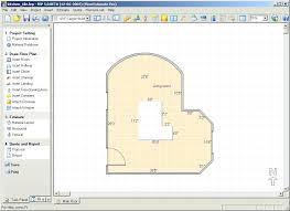 press floorplanner create floor plans floor planner program smart halyava