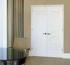 Paint Interior Doors by Paint Grade Mdf Interior Doors Trustile Custom Doors By Doors