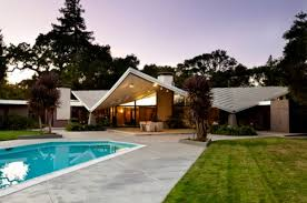 Slanted Roof House 8 Most Popular Types Of Roofs To Choose From When Building Your