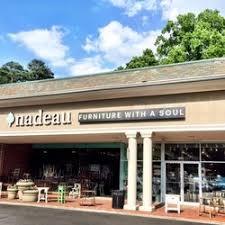 Home Decor Stores Atlanta Nadeau Furniture With A Soul 13 Photos U0026 11 Reviews