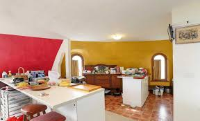 there u0027s no place like dome spacious dome home for sale in