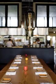 modern pendant light fixtures for kitchen home lighting plan pendant lighting ideas for kitchen homemade