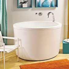 small bathroom tub ideas bathtubs for small bathrooms luxury home design ideas
